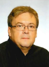 Mag.theol. Lehrer Berlin: Religion und Kulturwissenschaften, Lehrbeauftragter Universität Osnabrück, Habilitand Universität Osnabrück