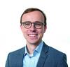 Juniorprofessor für Katholische Theologie mit dem Schwerpunkt Religionsdidaktik Fakultät für Humanwissenschaften und Theologie TU Dortmund