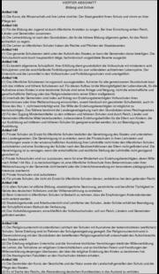 """Abb. 1 Die Verfassung des Deutschen Reichs (""""Weimarer Reichsverfassung"""") vom 11. August 1919. Aus: http://www.documentarchiv.de/wr/wrv.html \#VIERTER\_ABSCHNITT02, abgerufen am 01.12.2014"""