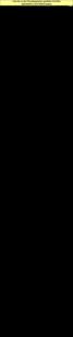 Tabelle 1: Liste der zu den Pseudepigraphen gezählten Schriften.