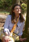 Pastorin Lehrbeauftragte für Neues Testament an der Technischen Universität Braunschweig