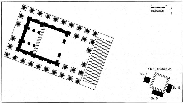 lexikon. Black Bedroom Furniture Sets. Home Design Ideas