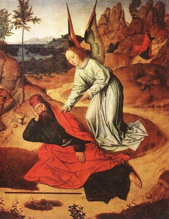 Lexikon Bibelwissenschaft De