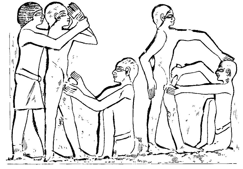 Vs unbeschnitten beschnitten BESCHNITTEN GEGEN
