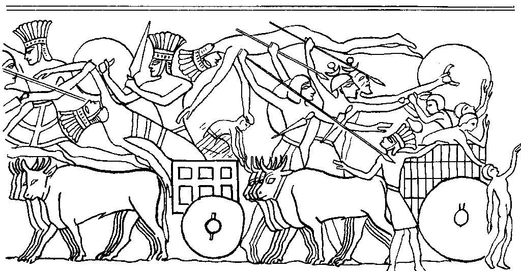 Gemütlich Bibel Geschichte Malvorlagen Zum Ausdrucken Fotos - Ideen ...