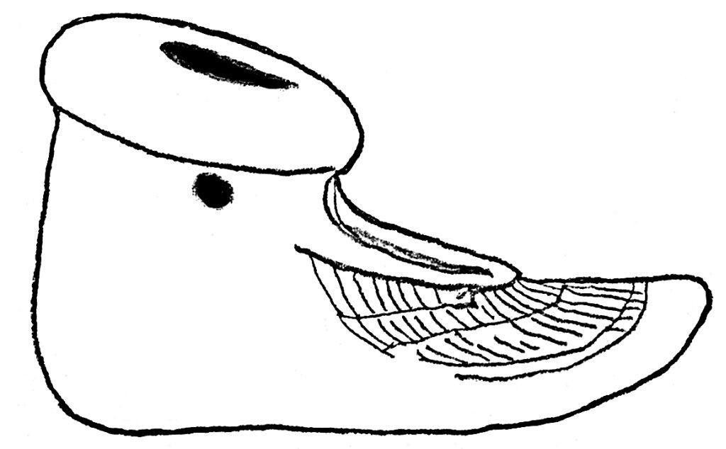 Flipflops Größe Und Farbe Frei Wählbar Einfach Zu Verwenden Kleidung & Accessoires Hochzeit & Besondere Anlässe EntrüCkung Brautschuhe