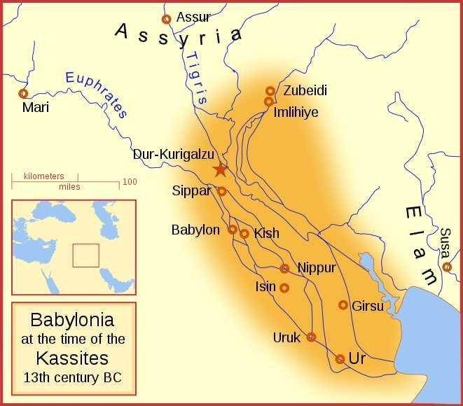 a description of the babylonian civilization The hanging gardens of babylon some stories strabo even makes a reference in his narrative of the garden that might be taken as a description of such a pump one problem with this theory, however, is that there seems to.