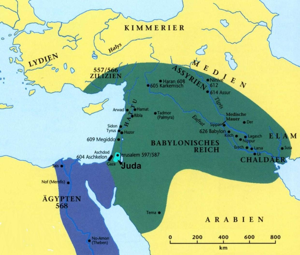 Jerusalem Karte Heute.Lexikon Bibelwissenschaft De