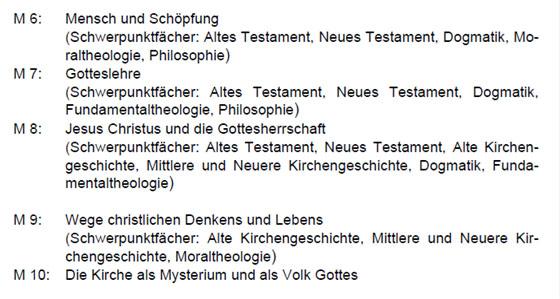 Lexikon Bibelwissenschaftde