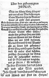 © gemeinfrei; https://commons.wikimedia.org/wiki/File:Greiffenberg\_Figurengedicht\_Druck.png