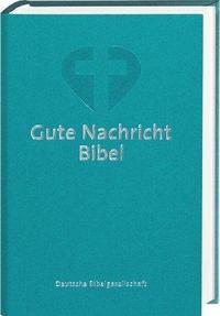 Abb. 16 Aktuelle Ausgabe der Gute Nachricht Bibel (Revision 1997).