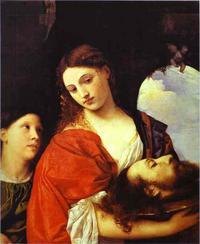 Quelle: http://www.arthistoryarchive.com/arthistory/christian/images/Titian-Salome-1515.jpg