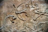 British Museum. Aus: Wikimedia Commons; © Osama Shukir Muhammed Amin, Wikimedia Commons, lizenziert unter Creative Commons-Lizenz, Attribution-Share Alike 4.0 International (Zugriff: 28.12.2020)