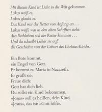 Abb. 5 Steinwede, 1982, 100.