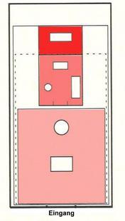 Aus: Klingbeil, 2007, 162 Fig. 15; © Eisenbrauns Inc.