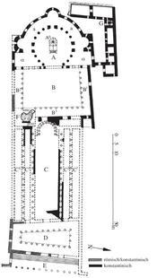 Küchler 2014, 301 Abb. 155 (mit freundlicher Genehmigung)