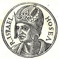 Aus: G. Rouillé, Promptuarii iconum insigniorum, Bd. 1, Lyon 1553, 80
