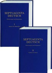 © Deutsche Bibelgesellschaft, Stuttgart
