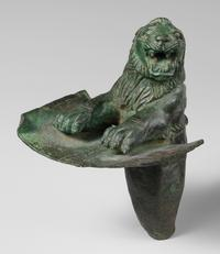 Mit Dank an The Metropolitan Museum of Art (© public domain)