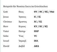Wibilex. Das wissenschaftliche Bibellexikon im Internet.