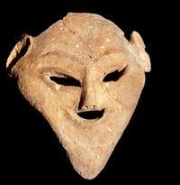 Courtesy of the Hierakonpolis Expedtition; mit freundlicher Genehmigung von R. Friedman