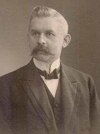 Aus: Wikimedia Commons; © public domain; Zugriff 16.8.2014