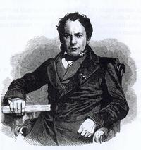 Abb. 4 Constantin Tischendorf (1859).