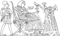 © Zeichnung D. Wicke; vgl. Fischer, 350 Abb. 23a