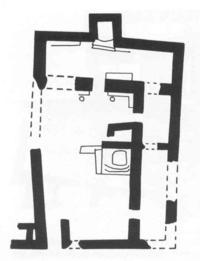 Aus: Zwickel, 1999, 118 Abb. 60; © Wolfgang Zwickel