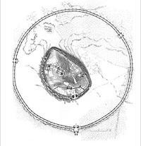 Aus: von Luschan 1898, Taf. 29