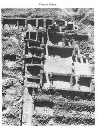 Quelle: Netzer, E., Art. Masada, in: NEAEHL 3 (1993) 973-985: 977 (Lizenz)