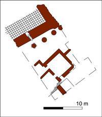Aus: Wikimedia Commons; © Udimu, Wikimedia Commons, lizenziert unter CreativeCommons-Lizenz cc-by-3.0; Zugriff 1.4.2011