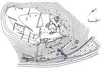 © Erasmus Gaß, gezeichnet nach Taha Fig.2