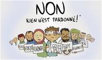 https://de.qantara.de/inhalt/islamisches-comic-magazin-cafcaf-aus-istanbul-nein-nichts-ist-vergeben; abgerufen am 04.10.16