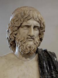 """Quelle: Lemma """"Hades"""" in Wikipedia, 1. Bild, abgerufen am 23.08.2018, 9.55 Uhr; als gemeinfrei gekennzeichnet"""