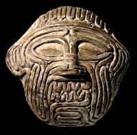 Mit Dank an © The Trustees of the British Museum; ME 116624 lizenziert unter Creative Commons-Lizenz, Attribution-Share Alike 4.0 International; Zugriff 4.1.2021